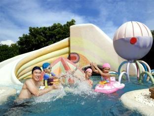 Leofoo Resort Kenting - More photos