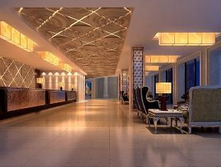 Putian Hulan Hotel - More photos