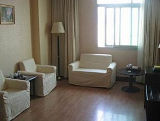 Putian Hulan Hotel - More photos
