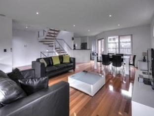 Bayview Serviced Apartments - Hotell och Boende i Australien , Warrnambool