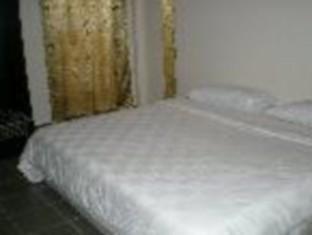 Cozzi Hotel - Room type photo
