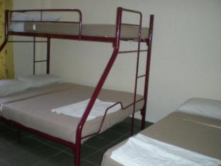 Cozzi Hotel - More photos