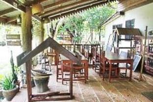 maekong culture and nature resort