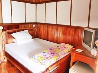 souksomboon hotel