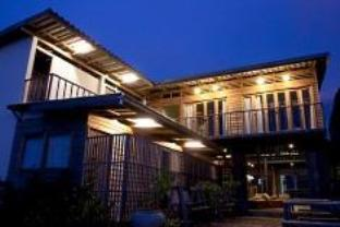 Suneta Hostel - Hotels and Accommodation in Thailand, Asia