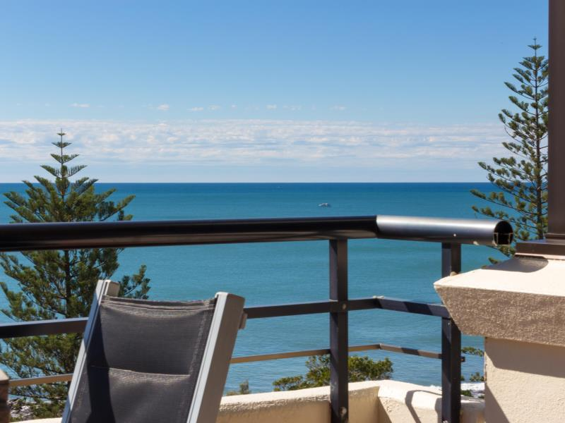 Windward Apartments - Hotell och Boende i Australien , Sunshine Coast