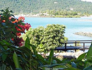 Airlie Waterfront Bed and Breakfast Isole Whitsunday - Vista/Panorama