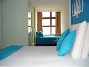 A Vista Melati Hotel - Room type photo