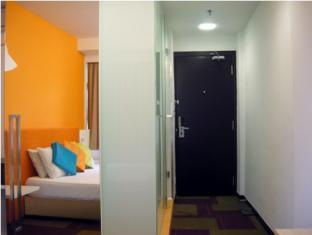 A Vista Melati Hotel - More photos