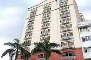 City Park Hotel Kuala Lumpur