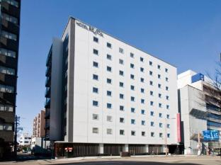 hotel Hotel Resol Trinity Kanazawa