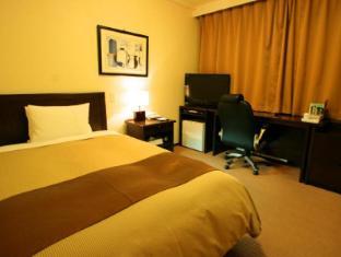 hotel Hotel Sealuck Pal Mito