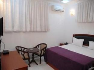 Malik Continental Hotel New Delhi and NCR - Guest Room