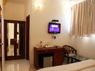 マリク コンティネンタル ホテル ニューデリー&NCR - 客室