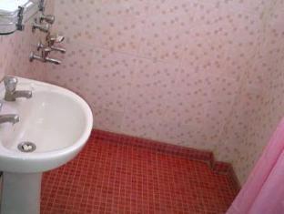 マリク コンティネンタル ホテル ニューデリー&NCR - バスルーム