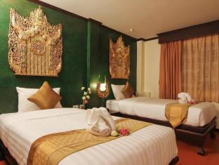 PL House Phuket - Superior Room