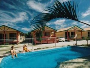 Dolphin Sands Holiday Villas - More photos