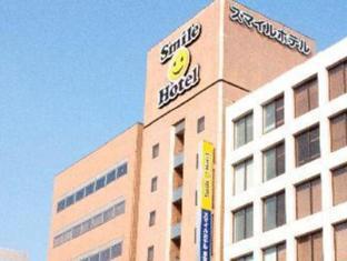 hotel Smile Hotel Tokyo Nihonbashi