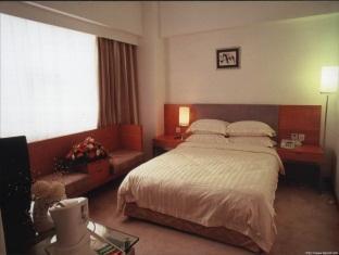 Terra Hotel - Room type photo
