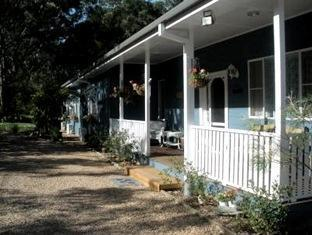 Larkwood of Lemon Tree Bed and Breakfast - More photos