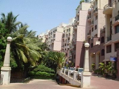 Transit Hotel Mysore Road - Hotell och Boende i Indien i Bengaluru / Bangalore