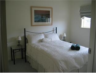 Banyan Place - Room type photo