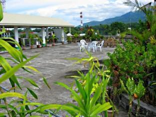 Camiguin Roof Top Hotel - More photos