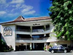 Kusuma Kartikasari Hotel - Hotels and Accommodation in Indonesia, Asia