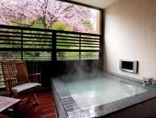 hotel Atami Fufu Hotel
