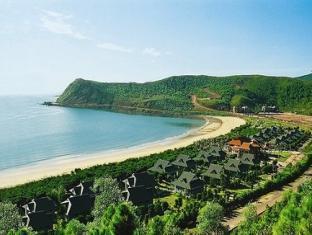 Bai Lu resort - More photos