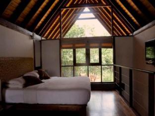 Wild Grass Nature Resort Sigiriya - Executive Suite Villa Interior