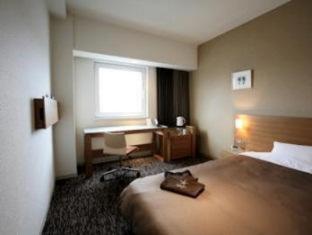 hotel Candeo Hotels Fukuyama