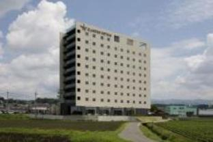 Candeo Hotels Otsu Kumamoto Airport