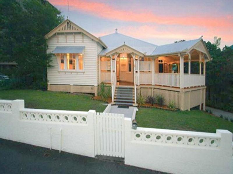 Minto Guest House - Hotell och Boende i Australien , Brisbane