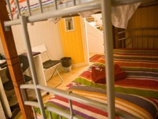 Minto Colonial Accommodation Brisbane - Single - Bunk