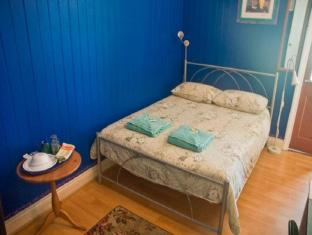 Minto Colonial Accommodation Brisbane - Double / Twin
