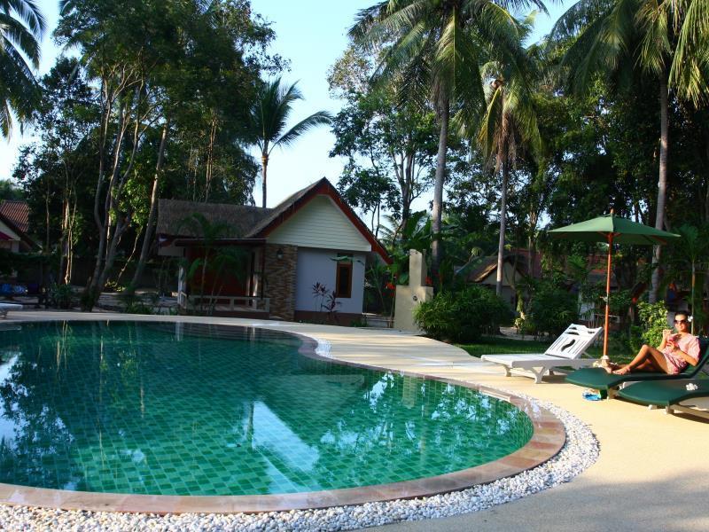 Hotell Phalarn Inn Resort i , Samui. Klicka för att läsa mer och skicka bokningsförfrågan