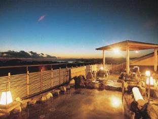 Nemunosato Hotel & Resort Mie - Exterior