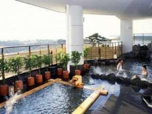 Nemunosato Hotel & Resort Mie - Spa