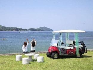 Nemunosato Hotel & Resort Mie - Surroundings