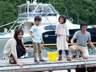 Nemunosato Hotel & Resort Mie - Fishing