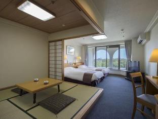 Nemunosato Hotel & Resort Mie - Guest Room