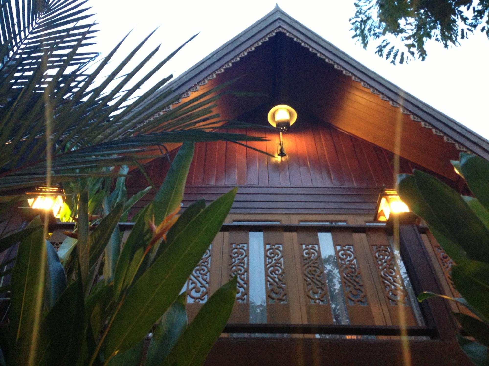 Baifern Homestay - Hotels and Accommodation in Thailand, Asia