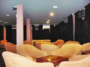 Chateau @ Kuala Lumpur Hotel Kuala Lumpur - Lobby Lounge