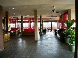 Chateau @ Kuala Lumpur Hotel Kuala Lumpur - Lobby
