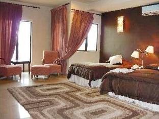 Chateau @ Kuala Lumpur Hotel - Room type photo