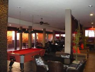 Chateau @ Kuala Lumpur Hotel Kuala Lumpur - Recreational Facilities