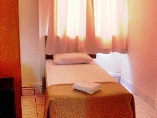 Globallon Hotel Apartment - Room type photo