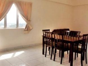 Globallon Hotel Apartment - More photos