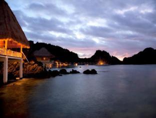 Apulit Island Resort - More photos